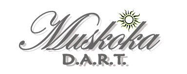 DART-logo